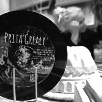16.02.2018 Prita Grealy [Zella-Mehlis, Rösterei]