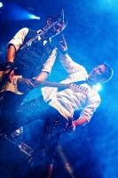 29.07.2011 Fiddlers Green  [Breitungen, Bretinga-Festival]