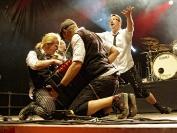 fiddlers_bretinga11_03