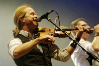 fiddlers_bretinga11_09