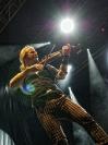 fiddlers_bretinga11_24