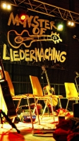 18.11.2011 Monsters of Liedermaching [Meiningen]