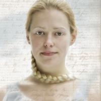 20_flachsjungfrau