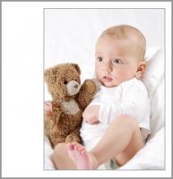 29.08.2011 Baby