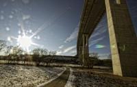 2012-02-13-winterspaziergange