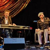 27.05.2016 Panne Bierhorst [Paradiesvogelfest, Weitersroda]