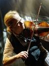 fiddlers_bretinga11_06