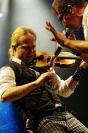 fiddlers_bretinga11_07