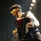 fiddlers_bretinga11_15