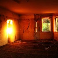 15_riddlehaus_licht